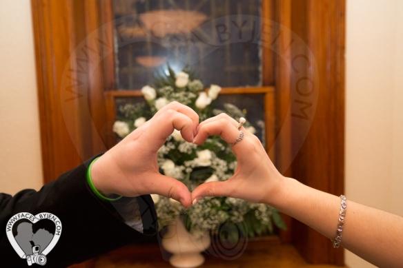 12_december_14_2013_monterosso_c