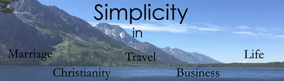 cropped-simplicity-in11.jpg