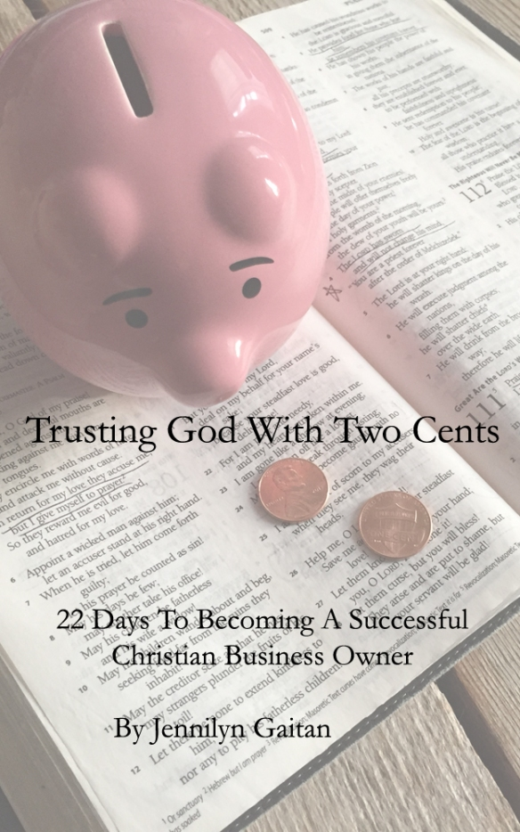 trusting_god_cover