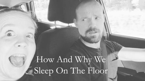journey_youtube_how_why_we_sleep